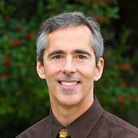 Bradley A. Irving DDS - Montclair Orthodontics