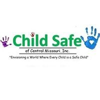Child Safe of Central Missouri, Inc.