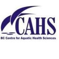 BC Centre for Aquatic Health Sciences