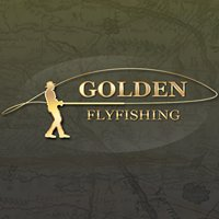 Golden Fly Fishing