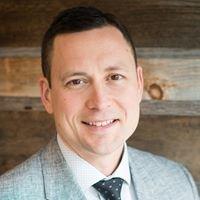 Paul Larmand - Investors Group