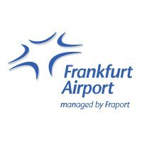 Frankfurt am Main (Rhein-Main AB) (FRA / FRF / EDDF)