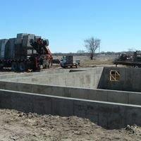 Berggren Home Builders, LLC