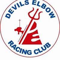 Devil's Elbow Racing Club