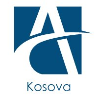 American Councils for International Education Kosova