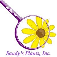 Sandy's Plants Inc.