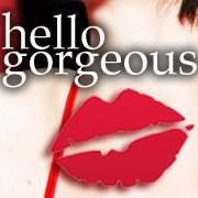Hello Gorgeous Salon - Allen/Fairview