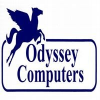 Odyssey Computers