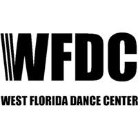 West Florida Dance Center