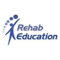 Rehab Education LLC