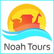Noah Tours - Israel Travel Experts