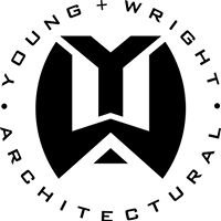 Young + Wright Architectural