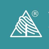 Willow Ridge Plastics, Inc.