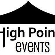 High Point Events Management