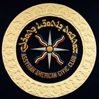 Assyrian American Civic Club