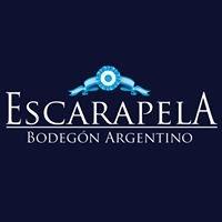 Restaurante Escarapela