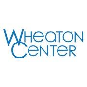 Wheaton Center Apartments