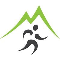 Dynamic Spine, Sport & Wellness