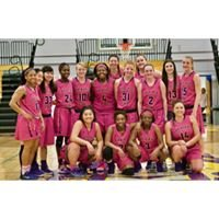 Knox College Women's Basketball