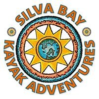 Silva Bay Kayak Adventures