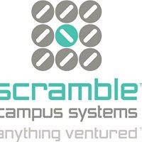 Campus Scrambles