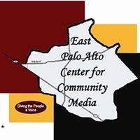 East Palo Alto Center for Community Media