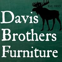 Davis Bros. Furniture
