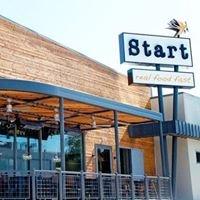Start Restaurant Lemmon Ave