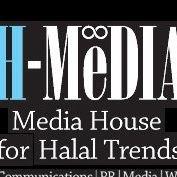 H Media
