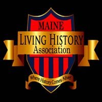 Maine Living History Association