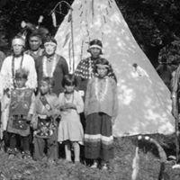 Prairie Island Indian Community Wacipi (Pow Wow)