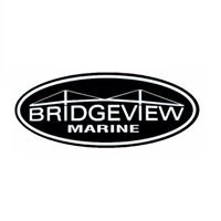 Bridgeview Marine