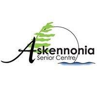 Askennonia Senior Centre