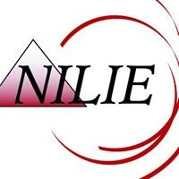 Nilie- National Initiative for Leadership and Institutional Effectiveness