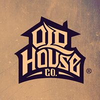 Old House Co.