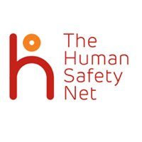 The Human Safety Net For Refugee Start-Ups