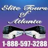 Elite Tours of Atlanta