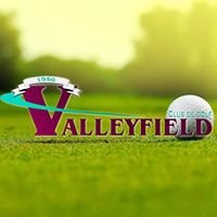 Club de golf de Valleyfield