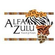 Alfa Zulu Travel and Tours Ltd