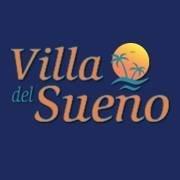 Hotel Villa del Sueño