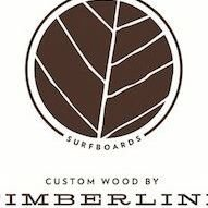 Timberline Surfboards