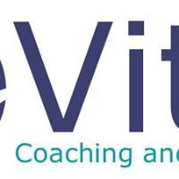 Vital Coaching and Consulting, LLC