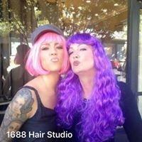 1688 Hair Studio