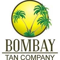 Bombay Tan Company