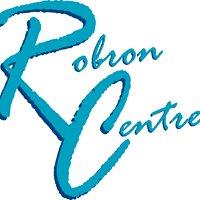 Robron School Programs