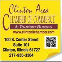 Clinton Illinois Chamber of Commerce