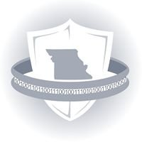 Missouri Cyber Security