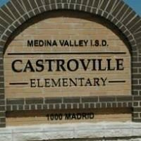 Castroville Elementary
