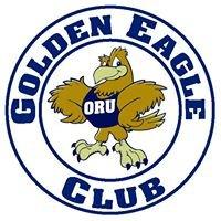 ORU Golden Eagle Club Inc.
