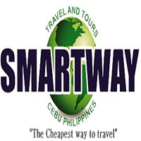 Smartway Travel and Tours